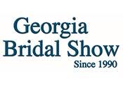 GA Bridal Show Event Thumbnail 175x125 (002).jpg