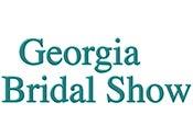 GA Bridal Show Event Thumbnail 175x125.jpg
