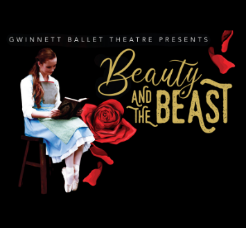 More Info for Beauty and the Beast