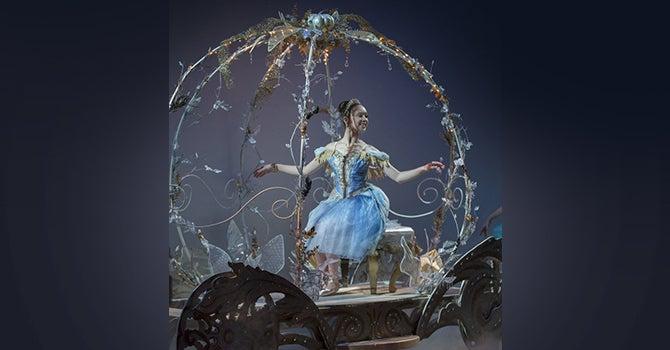 GBT Cinderella Event Image 670x350.jpg