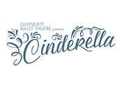 GBT Cinderella Event Thumbnail 175x125.jpg
