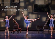 GBT Journey Event Thumbnail 175x125 (002).jpg