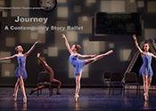 GBT Journey Event Thumbnail 175x125 (002).jpg