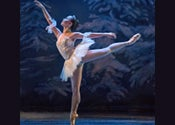 GBT Nutcracker Event Thumbnail 175x125 (002).jpg