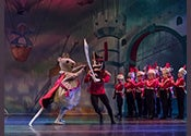 GBT Nutcracker Event Thumbnail 175x125.jpg