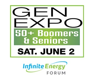 GDP Gen Expo Event Promo 300x250.jpg