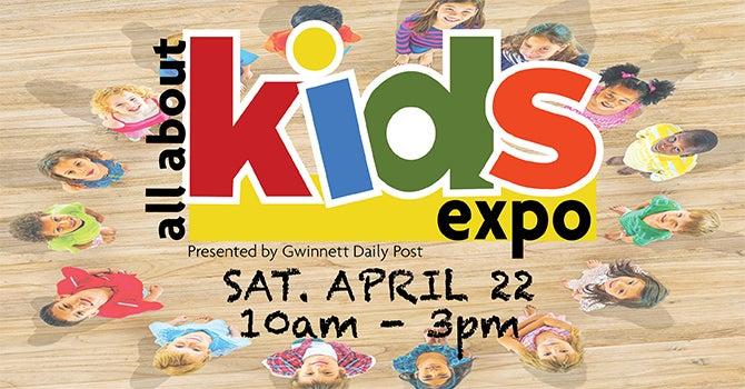 GDP Kids Expo Event Image 670x350.jpg