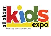 GDP Kids Expo Event Thumbnail 175x125 (002).jpg