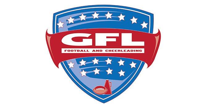 GFL Cheer Event Image 670x350 (002).jpg