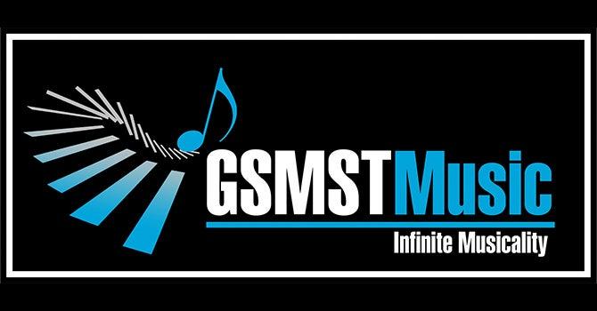 GSMST Event Image 670x350.jpg