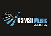 GSMST Music Event Thumbnail 175x125.jpg