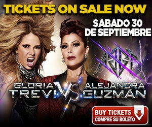 GT vs AG Event Promo 300x250.jpg