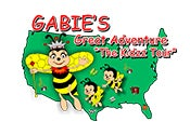 Gabie's Great Adv Event Thumbnail 175x125.jpg
