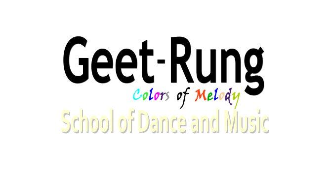 Geet-Rung Event Image 670x350.jpg