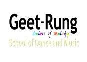 Geet-Rung Event Thumbnail 175x125.jpg