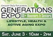 Gen Expo Event Thumbnail 175x125.jpg