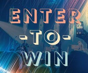 Generic Contest Event Promo 300x250.jpg