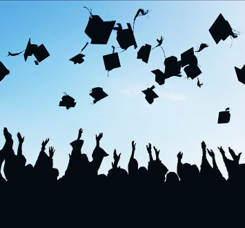 More Info for Forsyth County High School Graduations