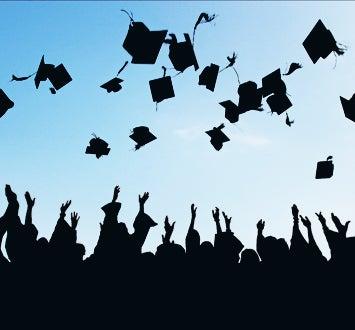 More Info for Gwinnett County High School Summer Graduation