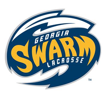 Georgia-Swarm-Logo.png