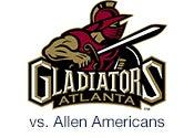 Glads vs Americans Event Thumbnail 175x125 (002).jpg