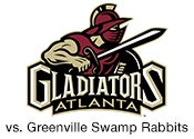 Glads vs Greenville Event Thumbnail 175x125.jpg