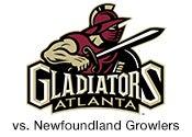 Glads vs Newfoundland Event Thumbnail 175x125.jpg