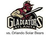 Glads vs Orlando Event Thumbnail 175x125.jpg