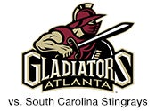 Glads vs South Carolina Event Thumbnail 175x125.jpg
