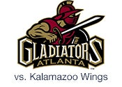 Glads vs Wings Event Thumbnail 175x125 (002).jpg