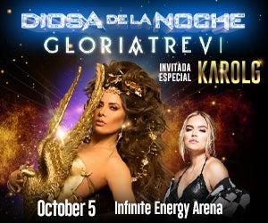 Gloria Trevi Event Promo 300x250.jpg