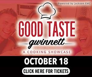Good Taste Gwinnett Event Promo 300x250.jpg