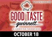 Good Taste Gwinnett Event Thumbnail 175x125.jpg