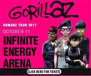 Gorillaz Event Promo 300x250 (003).jpg