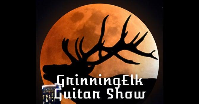 com forums instrumentsamps 157225bassonboardpreampcircuithtml new2019 grinningelk atlanta guitar show infinite energy center2019 grinningelk atlanta guitar show