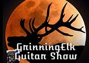 Grinning Elk Event Thumbnail 175x125.jpg
