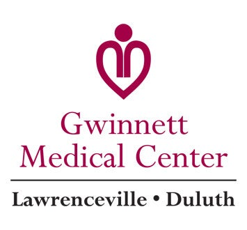 Gwinnet-Medical-Logo.jpg
