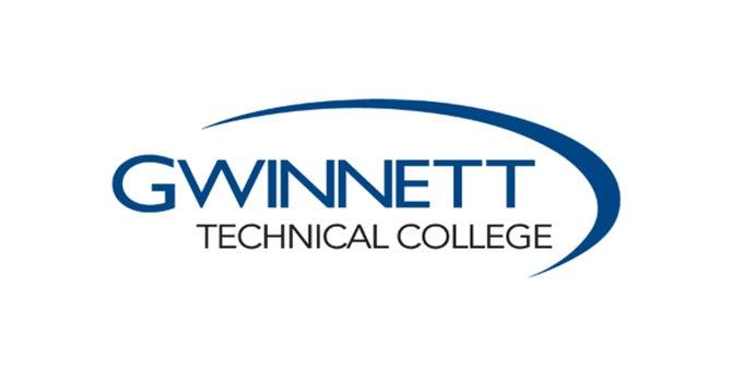 Gwinnett Tech Event Image 670x350.jpg