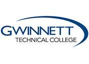 Gwinnett Tech Event Thumbnail 175x125.jpg