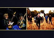 H&O &T Event Thumbnail 175x125.jpg