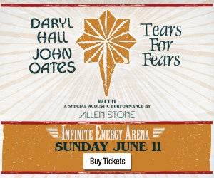 Hall  Oates Event Promo 300x250 (002).jpg