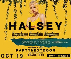 Halsey Event Promo 300x250.jpg