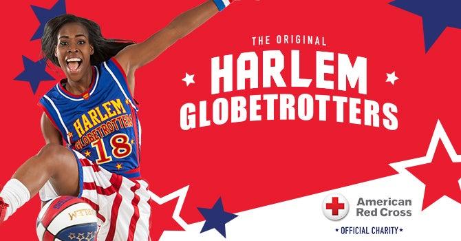 Harlem Globetrotters Event Image 670x350.jpg