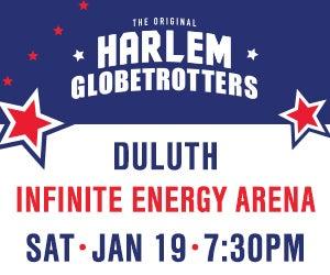 Harlem Globetrotters Event Promo 300x250.jpg