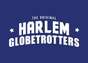 Harlem Globetrotters Event Thumbnail 175x125.jpg