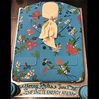 Harry Cake.jpg