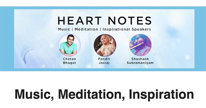 Heart Notes Event Image 670x350.jpg