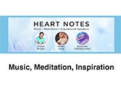 Heart Notes Event Thumbnail 175x125.jpg