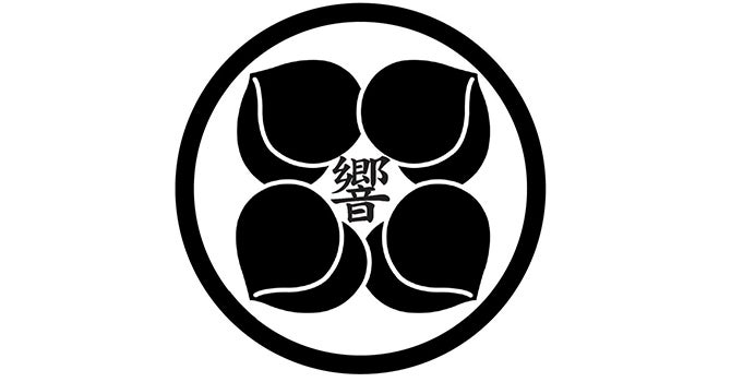 Hibiki Event Image 670x350 (002).jpg