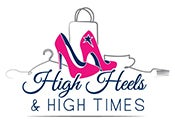 High Heels Event Thumbnail 175x125.jpg